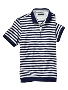 Polo-Shirt Apollon