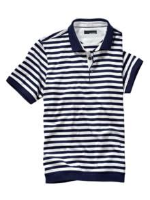 Polo-Shirt Zeus