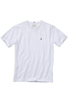 Les Deux Shirt