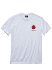 Japan-Shirt