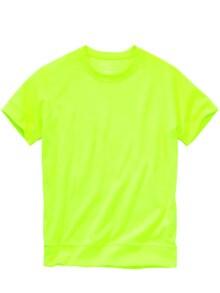 Lemon-Shirt lemon Detail 1