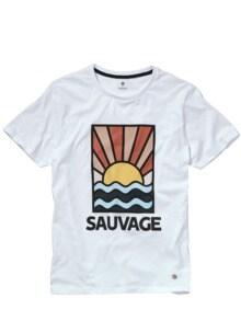 Sauvage-Shirt