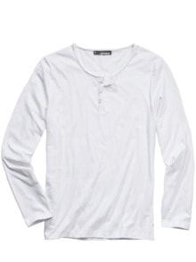 Regatta-Shirt