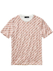 Jazz-Shirt