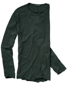Shirt Fj36onn