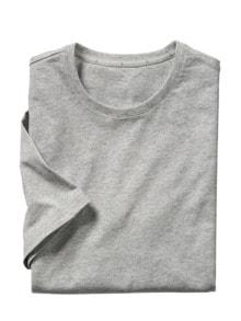 Pima-Shirt