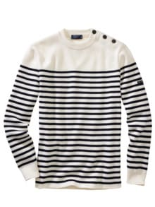 Pullover Rochefort