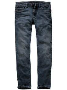 Felssprung-Jeans