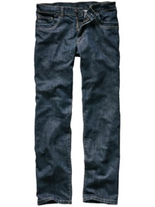 T400-Jeans