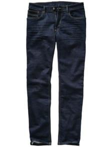 Drunter was jeans ohne Kann man