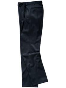 Reda 1865-Anzughose