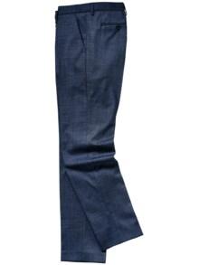 Strapazen-Anzughose