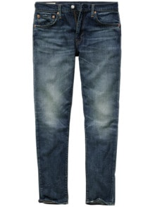 WaterLess Jeans 512