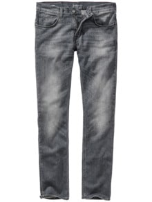 Candiani-Jeans John
