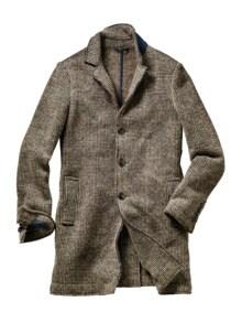 Jacken von Mey   Edlich – jetzt online kaufen d47f15fbda