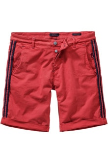 Barb`One Shorts Shady