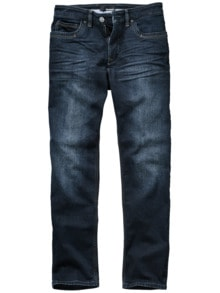 Recommended Jeans II