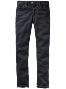 Levi`s Jeans 511