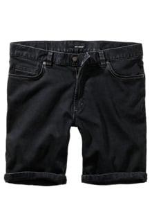 MegaFlex-Shorts