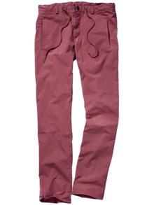 Multiplikator-Pants