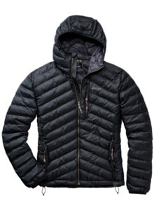 Annapurna-Jacke