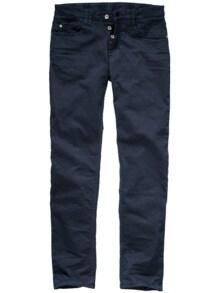 Z-Jeans