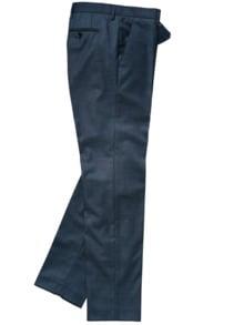 Schaltjahr-Anzughose