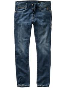 Herr Lichers Tyler Jeans