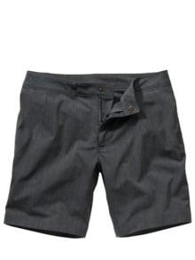 Pokhara-Shorts