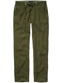 Cuba-Pants