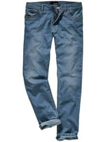 COOLMAX-Jeans