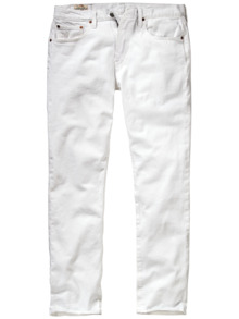 Kreidefelsen-Jeans