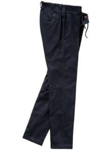 Jogg Pants Ciweft