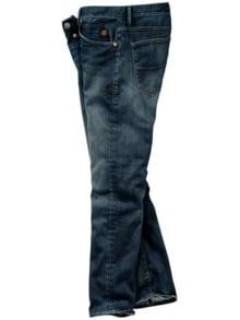 Jeans Tyler