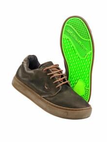 Sneaker Kaizen
