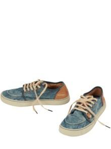 Sneaker Sukkuri