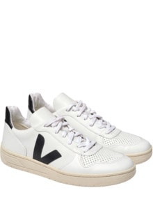 Sneaker V10 2.0