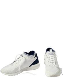 Sneaker Omicron Techlite