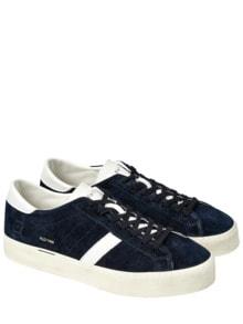 Sneaker Hill
