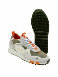 Sneaker Parker