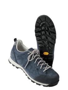 Sneaker Rialto