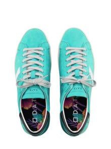Sneaker Sky