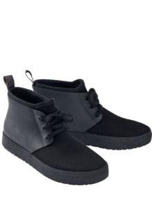Tretorn Sneaker