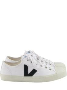 Veja Sneaker Wata