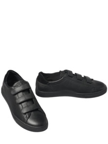 Bradley Velcro Sneaker
