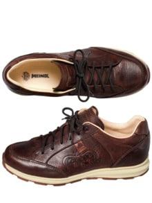 Sneaker Coneo Identity