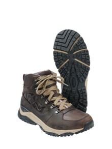 Sherpa-Boot