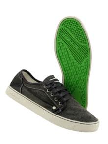 Sneaker Heisei