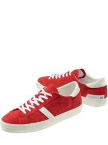 Halt-Stopp-Sneaker