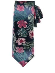 Aloha-Krawatte